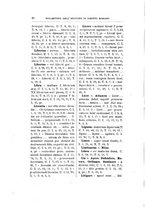giornale/RML0027234/1906/unico/00000066