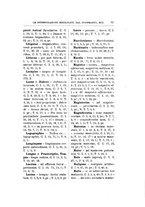 giornale/RML0027234/1906/unico/00000067
