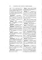 giornale/RML0027234/1906/unico/00000068