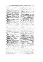 giornale/RML0027234/1906/unico/00000069