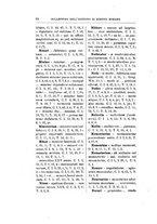 giornale/RML0027234/1906/unico/00000070