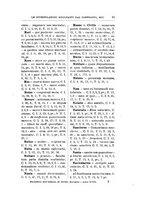 giornale/RML0027234/1906/unico/00000071