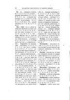 giornale/RML0027234/1906/unico/00000072