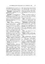 giornale/RML0027234/1906/unico/00000073
