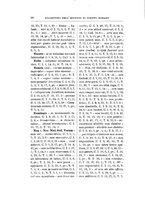 giornale/RML0027234/1906/unico/00000074