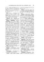 giornale/RML0027234/1906/unico/00000075
