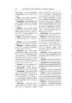 giornale/RML0027234/1906/unico/00000076