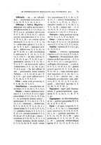 giornale/RML0027234/1906/unico/00000077