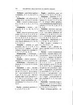 giornale/RML0027234/1906/unico/00000078