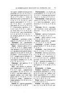 giornale/RML0027234/1906/unico/00000079