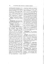 giornale/RML0027234/1906/unico/00000080