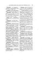 giornale/RML0027234/1906/unico/00000081