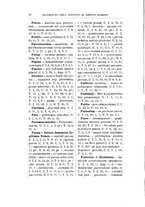 giornale/RML0027234/1906/unico/00000082