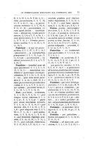 giornale/RML0027234/1906/unico/00000083
