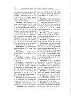 giornale/RML0027234/1906/unico/00000084