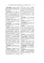 giornale/RML0027234/1906/unico/00000085