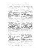 giornale/RML0027234/1906/unico/00000086