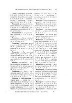 giornale/RML0027234/1906/unico/00000087