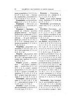 giornale/RML0027234/1906/unico/00000088