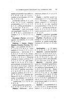 giornale/RML0027234/1906/unico/00000089