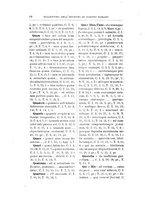 giornale/RML0027234/1906/unico/00000090