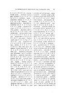 giornale/RML0027234/1906/unico/00000091