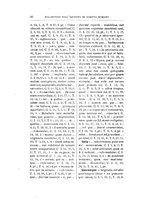 giornale/RML0027234/1906/unico/00000092