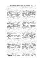 giornale/RML0027234/1906/unico/00000093
