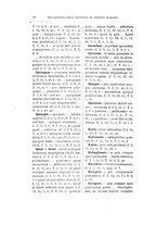 giornale/RML0027234/1906/unico/00000094