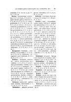 giornale/RML0027234/1906/unico/00000095