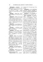 giornale/RML0027234/1906/unico/00000096