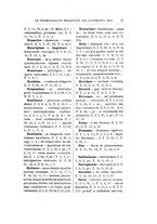 giornale/RML0027234/1906/unico/00000097
