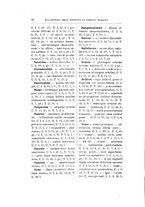 giornale/RML0027234/1906/unico/00000098