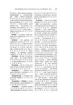 giornale/RML0027234/1906/unico/00000099