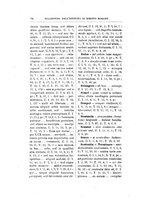 giornale/RML0027234/1906/unico/00000100