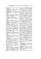 giornale/RML0027234/1906/unico/00000101