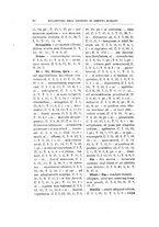 giornale/RML0027234/1906/unico/00000102