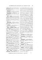 giornale/RML0027234/1906/unico/00000103