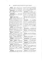 giornale/RML0027234/1906/unico/00000104