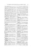 giornale/RML0027234/1906/unico/00000105