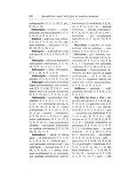 giornale/RML0027234/1906/unico/00000106