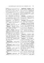 giornale/RML0027234/1906/unico/00000107