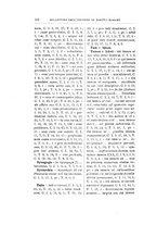 giornale/RML0027234/1906/unico/00000108