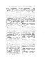 giornale/RML0027234/1906/unico/00000109