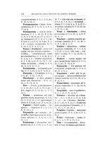 giornale/RML0027234/1906/unico/00000110