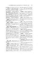 giornale/RML0027234/1906/unico/00000111