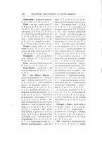 giornale/RML0027234/1906/unico/00000112