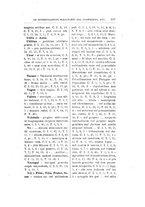giornale/RML0027234/1906/unico/00000113