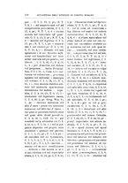 giornale/RML0027234/1906/unico/00000114