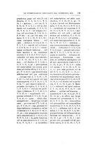 giornale/RML0027234/1906/unico/00000115